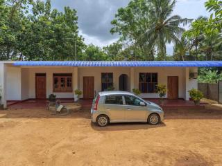 Beautiful House with A/C and Parking - Polonnaruwa vacation rentals