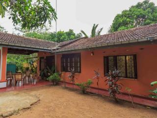 Nice 1 bedroom Vacation Rental in Habarana - Habarana vacation rentals