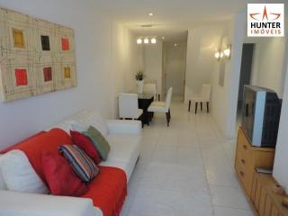 Beautiful Penthouse at Rio! - Rio de Janeiro vacation rentals