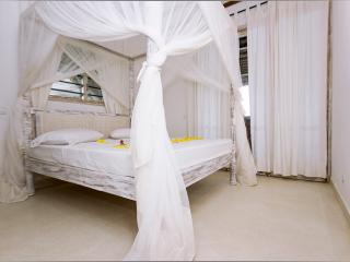 Swordfish Villas House n. 14 - Malindi vacation rentals