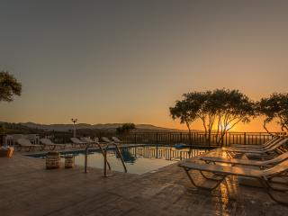 Lofos Soilis One Bedroom Apartment - Tragaki vacation rentals