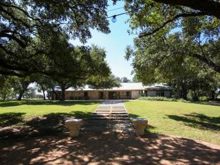 Merryvale - Austin vacation rentals