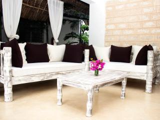 Swordfish 5 Bedroom 6 Bathroom Villa n. 7 - Malindi vacation rentals