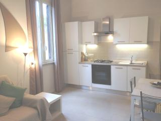 A nice appartment in a Vatican area of Rome - Rome vacation rentals
