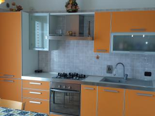 Delizioso appartamento su due livelli - Terontola vacation rentals