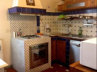 Sirio Apartment Via dei Ginori 16 - Florence vacation rentals