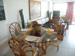 Apartment Insel Margarita Porlamar - Porlamar vacation rentals