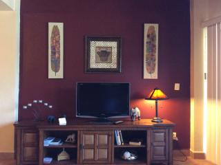 Beautiful Condo with Internet Access and Dishwasher - San Carlos vacation rentals
