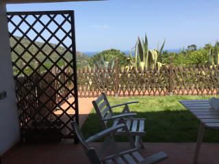 isola del giglio appartamento vista mare - Isola Del Giglio vacation rentals