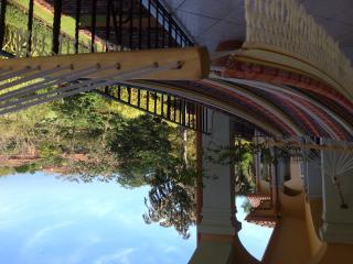 Luxurious Condo Getaway in Los Suenos Costa Rica - Herradura vacation rentals