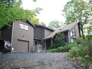 539 Imperial Drive - Hidden Valley vacation rentals