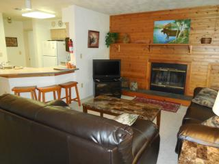 Nice 2 bedroom Hidden Valley Apartment with Short Breaks Allowed - Hidden Valley vacation rentals