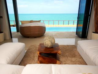 Luxury 4 Bedroom Villa Chaweng Noi, Koh Samui - Chaweng Noi Beach vacation rentals