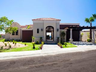 Villas Reseidencias at the Hacienda Encantada - Cabo San Lucas vacation rentals