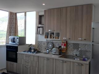 Pusa Guesthouse Palermo - Palermo vacation rentals