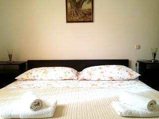 Apartment Penic in Split, Croatia - Split vacation rentals