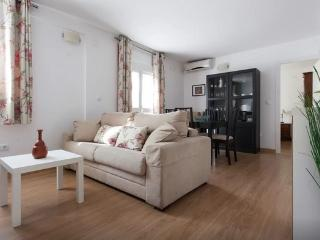 [92] 2 bed apartment with wifi in good location - Seville vacation rentals