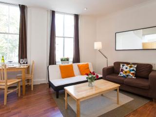 Lovely flat near Essex Rd and Angel - London vacation rentals
