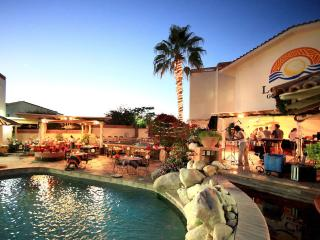 Los Cabos Golf Resort 2 Bed - Includes Golf - Cabo San Lucas vacation rentals