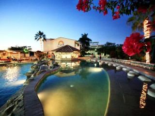 Los Cabos Golf Resort 1 Bed - Includes Golf - Cabo San Lucas vacation rentals