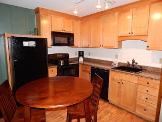 Hi Country Haus Unit 516 - Winter Park vacation rentals