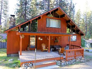 3 bedroom House with Dishwasher in Yosemite National Park - Yosemite National Park vacation rentals
