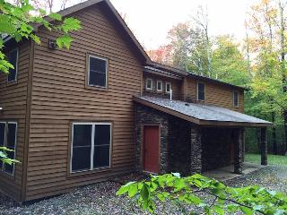 Streamside Dreams *4th Night Free! - Davis vacation rentals