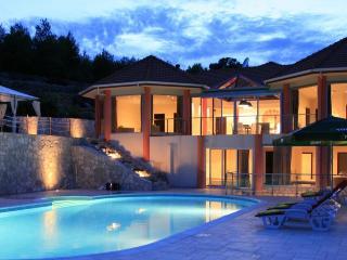 Villa Zag - CRO300 - Prigradica vacation rentals