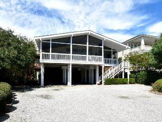 Summer House - Pawleys Island vacation rentals