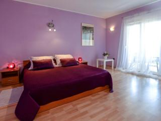 Apartment Lavander - Medulin vacation rentals