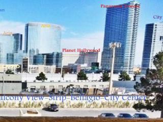 #1 Resort Property in Las Vegas - Las Vegas vacation rentals