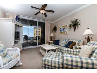 Azure #319 - Fort Walton Beach vacation rentals