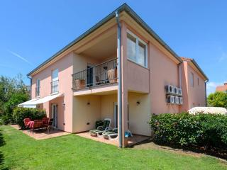 Apartment Pinky - Medulin vacation rentals