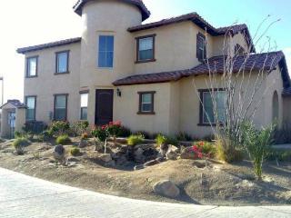 Grandious El Dorado Ranch Condo 21-4 - San Felipe vacation rentals