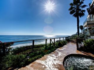 Gated Oceanfront Mediterranean - Malibu vacation rentals