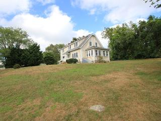 1663 Main St. Yearly - West Barnstable vacation rentals