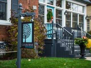 Colborne Bed & Breakfast - Goderich vacation rentals
