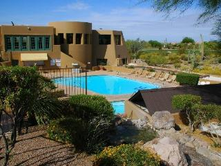Gold Canyon Golf Resort Avail:Oct-Dec, $599/Week! - Gold Canyon vacation rentals