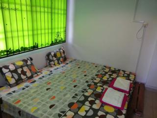 Comfortable House with Internet Access and DVD Player - Gelugor vacation rentals