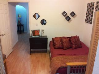 Casa Ashley: Room #1 - San Pedro vacation rentals