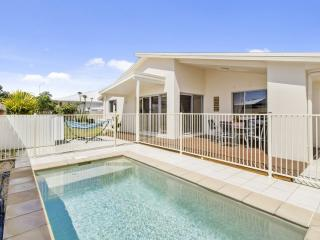 TALLOWS9 BEACH HOUSE - Kingscliff vacation rentals