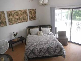 Casa Ashley: Room #3 - San Pedro vacation rentals
