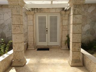 Villa Luna Cocotal Palma Real - Bavaro vacation rentals