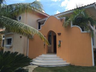 Villa Sands II Cocotal Palma Real - Bavaro vacation rentals