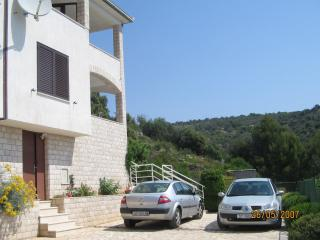 1 bedroom Apartment with Television in Vinisce - Vinisce vacation rentals