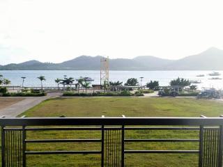 Presidential Perfection on Coron! - El Nido vacation rentals