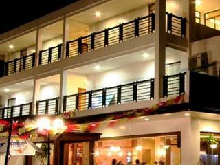 Beautiful Holiday Apartment - Coron - El Nido vacation rentals