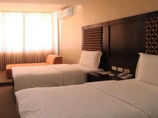 Sweet Twin Suite in Paradise! - El Nido vacation rentals