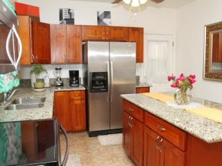 K&C Vacation Rental (guest house near the beach) - Waianae vacation rentals