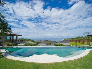 Alam Bali Villa - Jimbaran vacation rentals